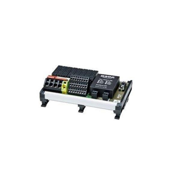 Stromverteiler Module und Systeme