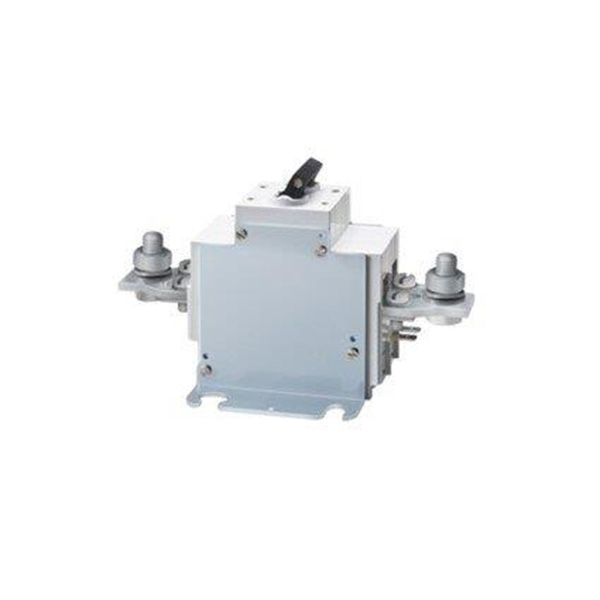 Leistungs-Batterietrennschalter Leistungstrenner